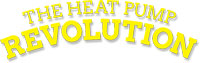 logo-home_heating_revolution